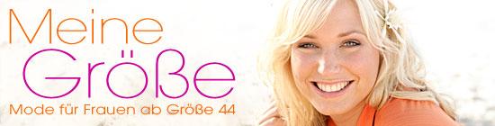 online store 95144 422c1 Quelle.de Online-Shop, Große Größen, XXL Mode und Kleidung ...
