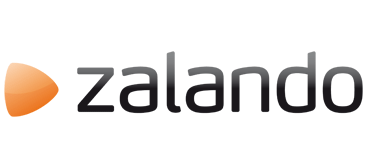 Junge Mode in großen Größen von Zalando